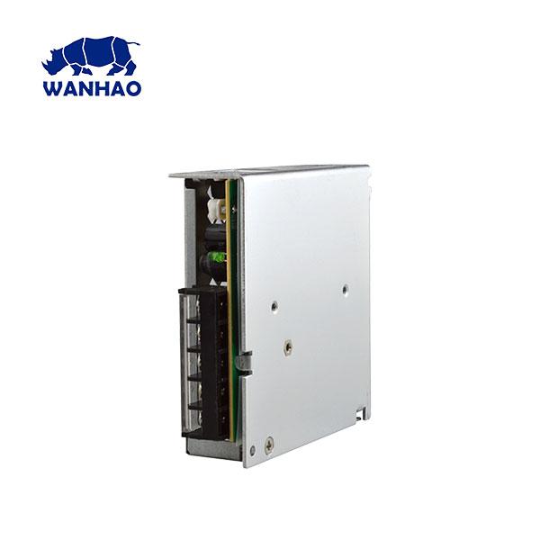 Wanhao D12 - 300 | 400 | 500 PSU