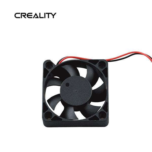 Creality 3D CR-10 V2 | V3 5015 Axial Fan