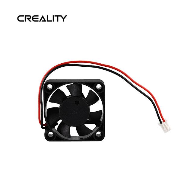 Creality 3D Ender 5 Mainboard Fan