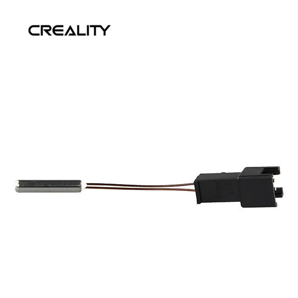 Creality 3D CR-200B Thermistor