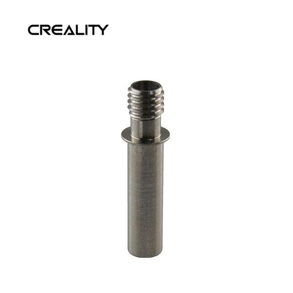 Creality 3D CR-200B | CR-6 Heatbreak