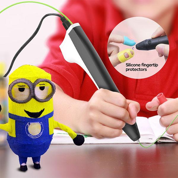 Sunlu M1 3D Pen