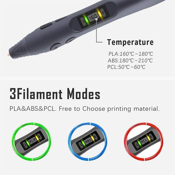 Sunlu SL-300 3D Pen