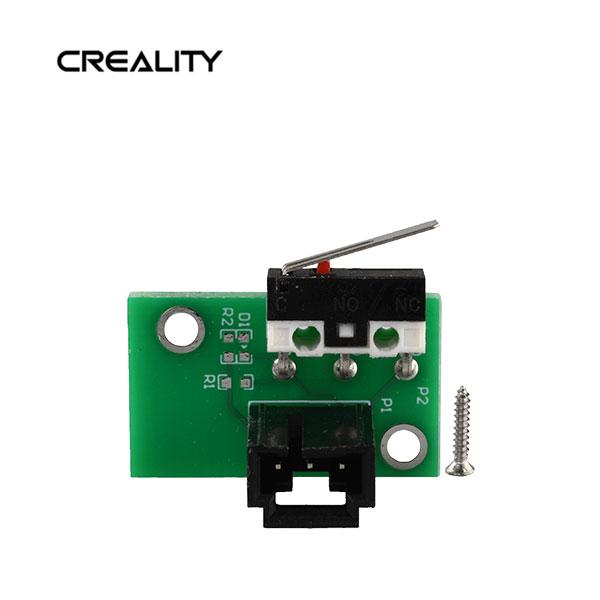 Creality 3D CR-200B Limit Switch