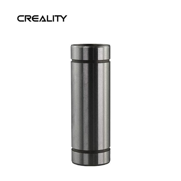 Creality 3D Linear Bearing LM8LUU