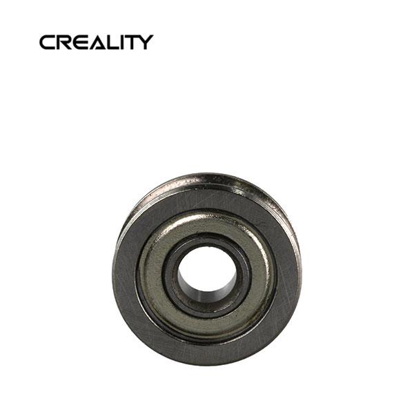 Creality 3D U-Shaped Bearing