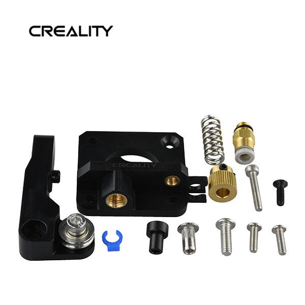 Creality CR-200B Extruding Kit