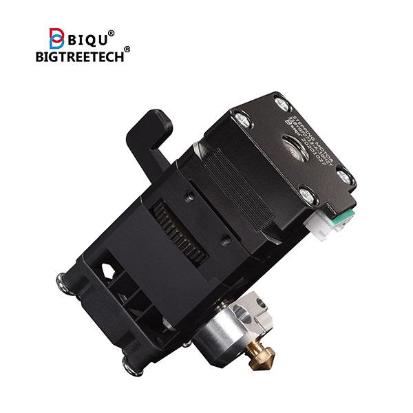 BIQU H2 Direct Drive Dual Gear Metal Extruder