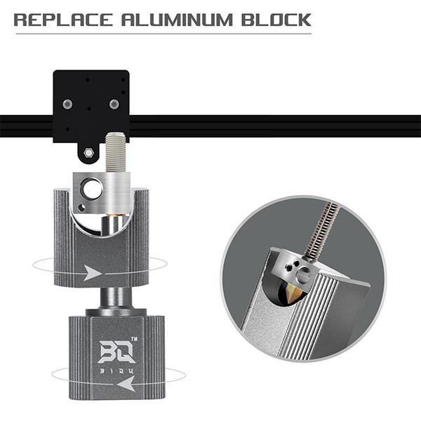 BIQU Nozzle Quick Change Tool