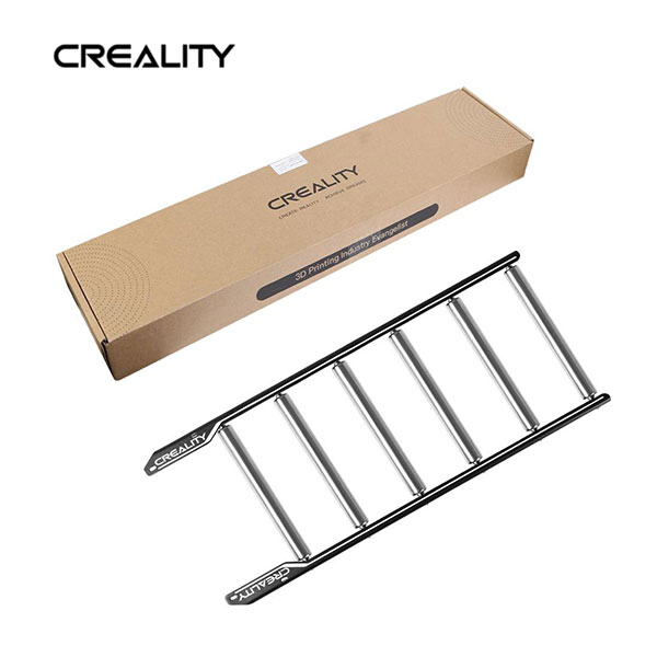 CREALITY CR-30 Material Holder