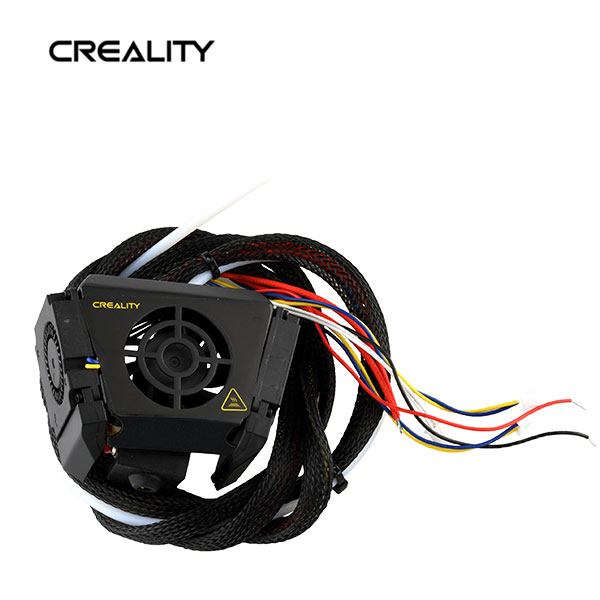 Creality 3D Ender 3 Max Hot-End Assembly