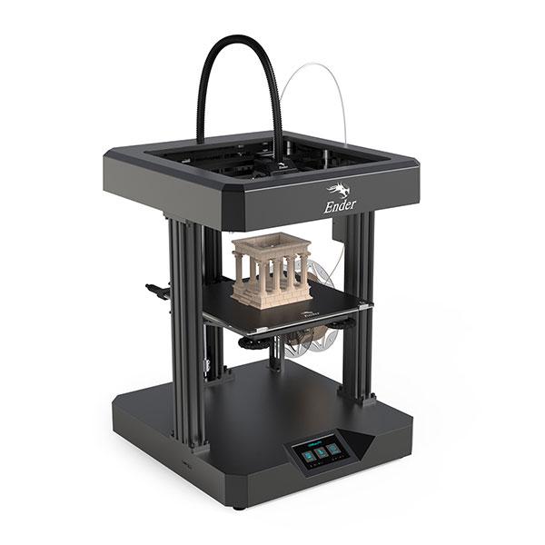 CREALITY Ender 7 - 3D tiskalnik