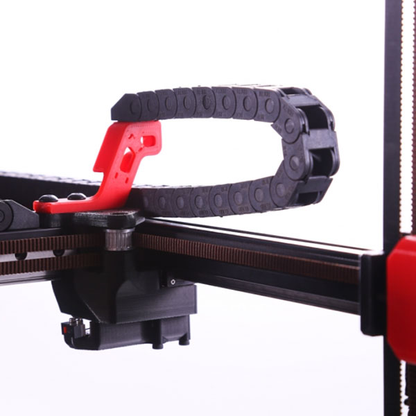 VORON 2.4 CoreXY - 300 - 3D Printer Kit