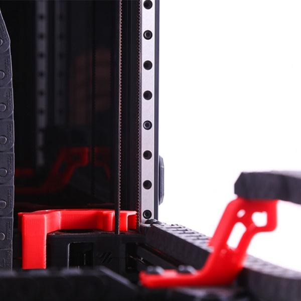 VORON 2.4 CoreXY - 350 - 3D Printer Kit