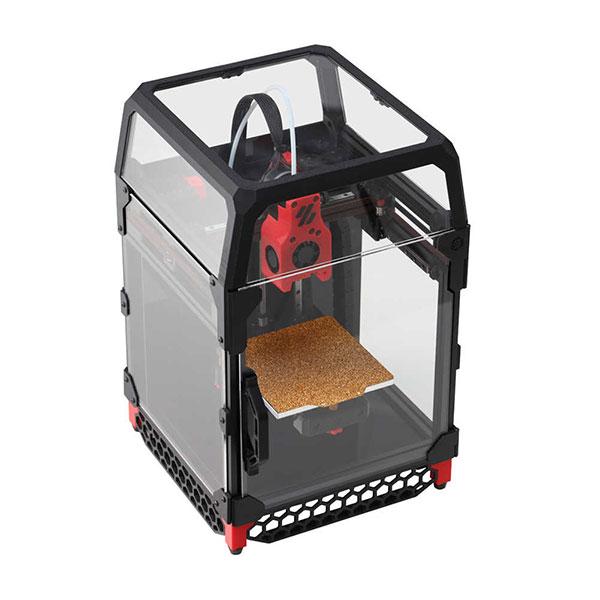 VORON V0.1 CoreXY - 120 - 3D Printer Kit