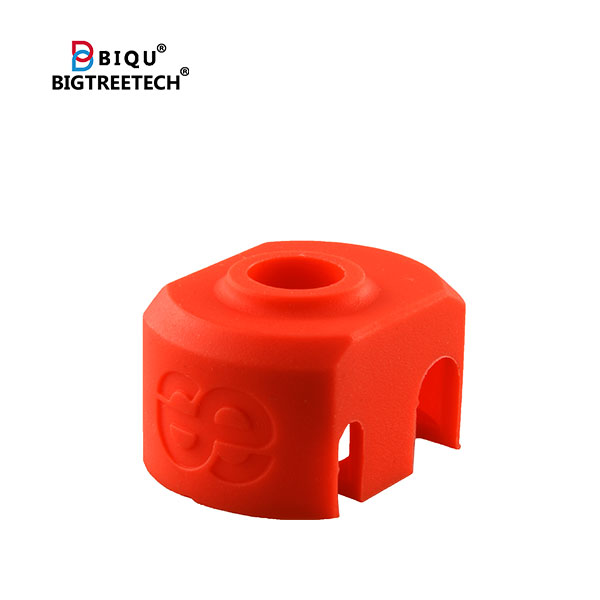 BIGTREETECH Silicone cover