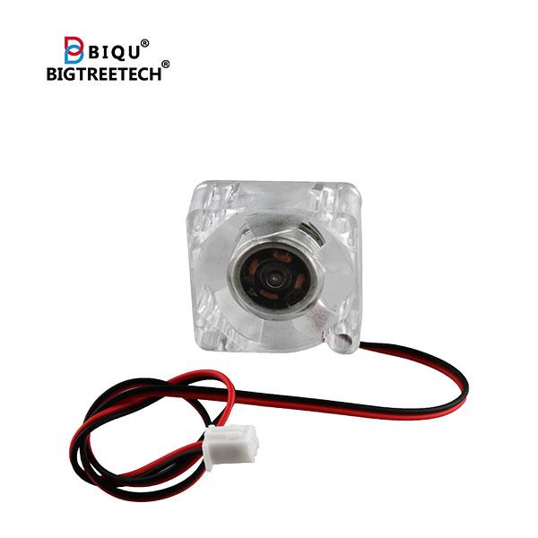 BIQU BX 3015 Fan