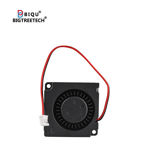 BIQU BX 3510 Turbo Fan
