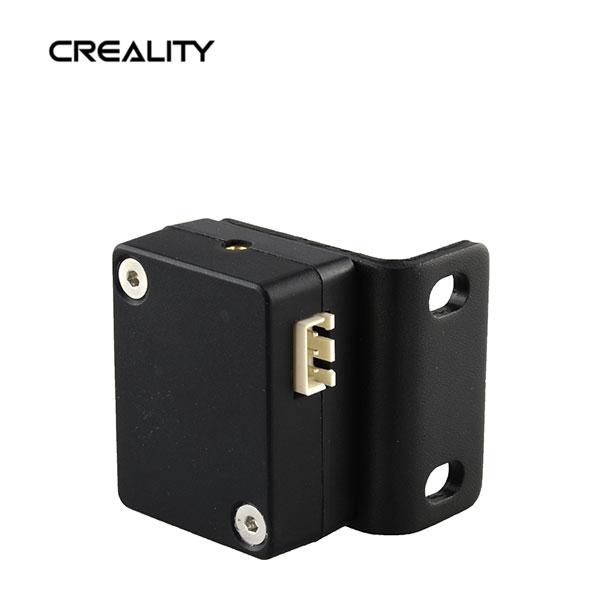 Creality 3D CR-30 Filament Sensor Kit