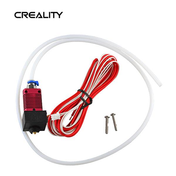 Creality 3D CR-30 Hot-End Kit