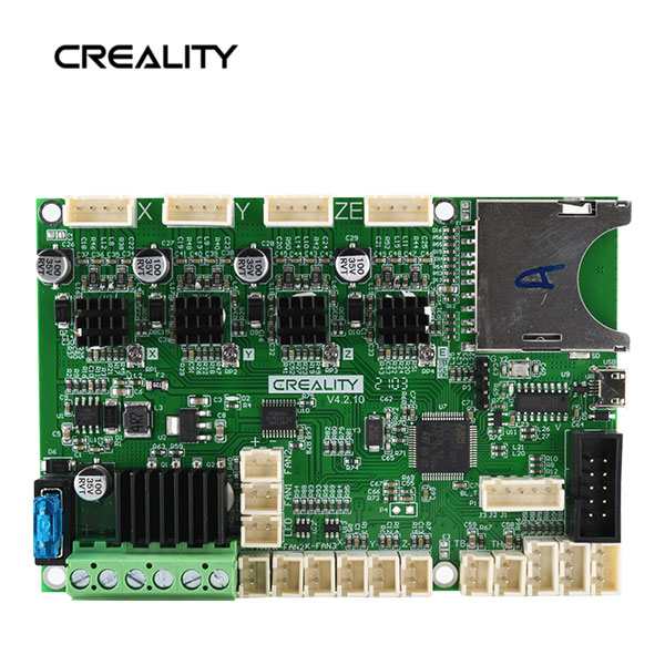 Creality 3D CR-30 Motherboard