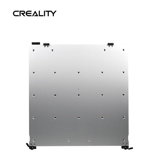 Creality CR-6 MAX Hot-Bed Kit