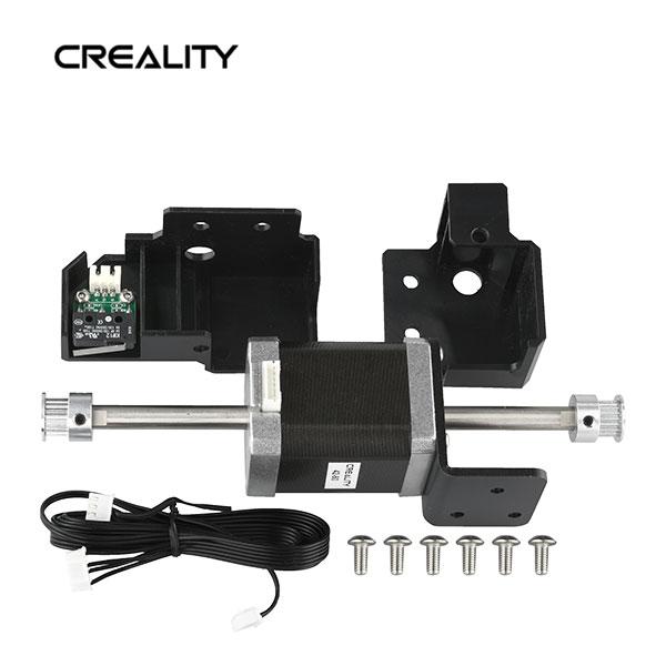 Creality CR-6 Max Y-Axis Motor Kit
