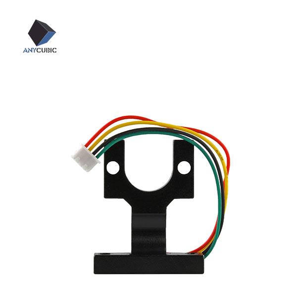 Anycubic Vyper Auto-Leveling Strain Gauge Sensor