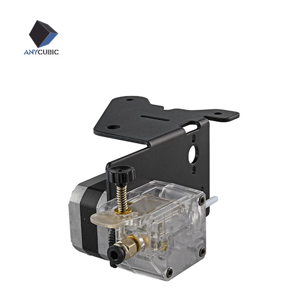 Anycubic Vyper Extruder Assembly