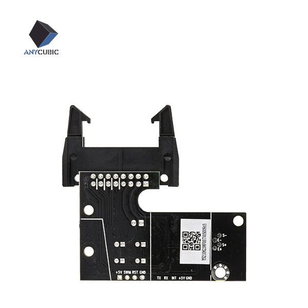 Anycubic Vyper Extruder Board