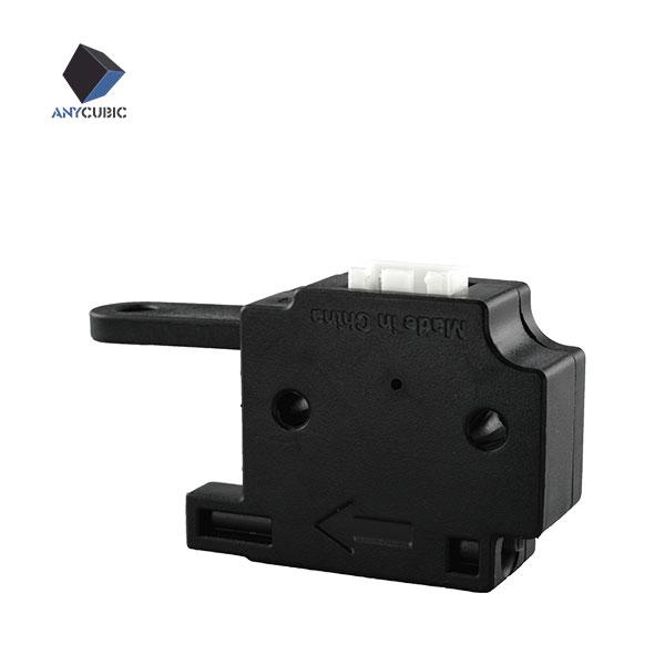 Anycubic Vyper Filament Sensor