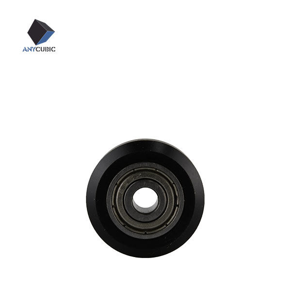 Anycubic Vyper Guide Wheel with Bearing