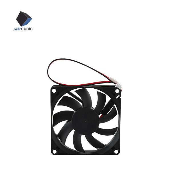 Anycubic Vyper Mainboard Cooling Fan