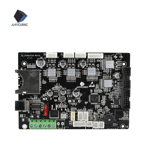 Anycubic Vyper Mainboard