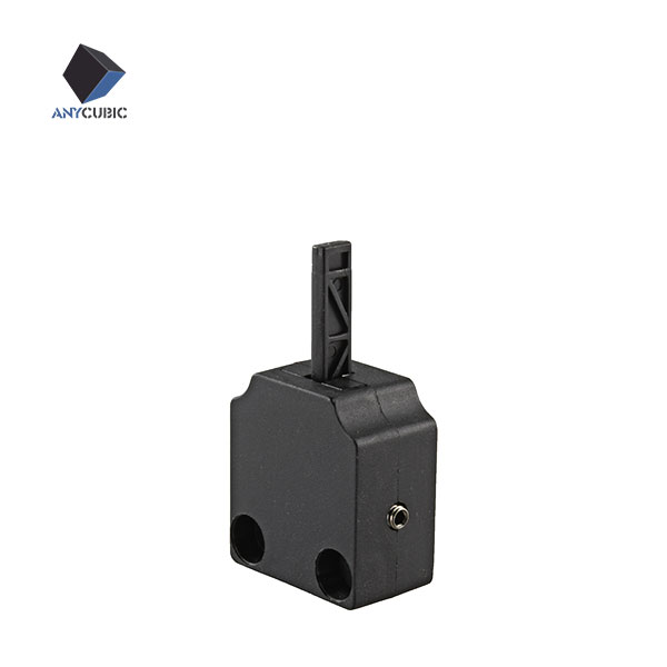 Anycubic Vyper Photoelectric End-Stop Switch