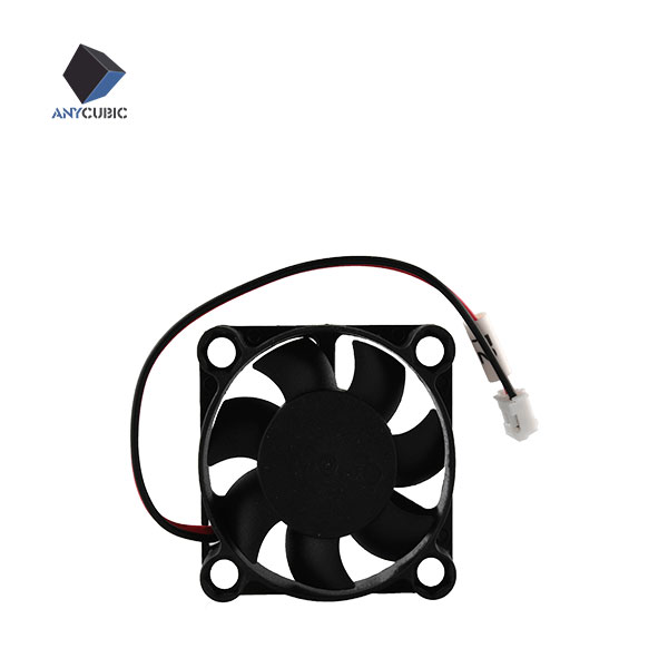 Anycubic Vyper Print Head Cooling Fan