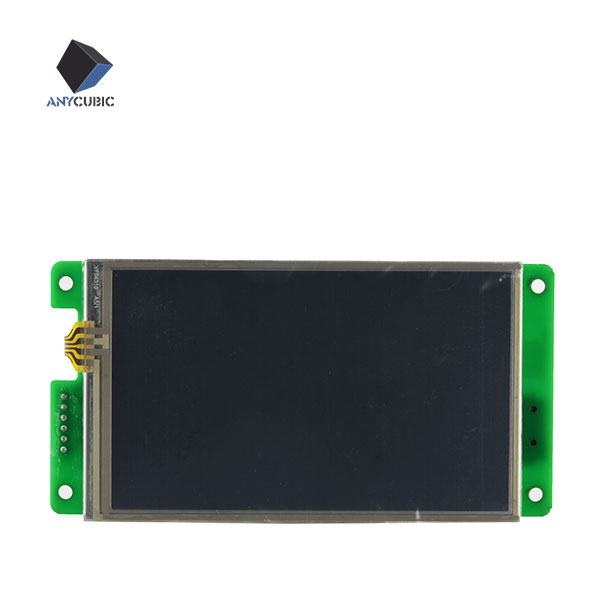 Anycubic Vyper Touchscreen Display Module