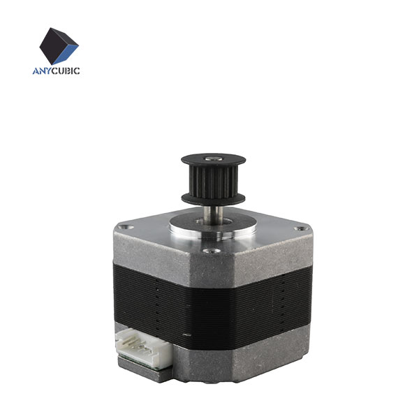 Anycubic Vyper X-axis Stepper Motor
