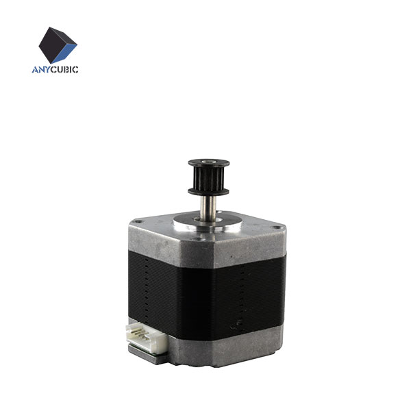 Anycubic Vyper Y-axis Stepper Motor