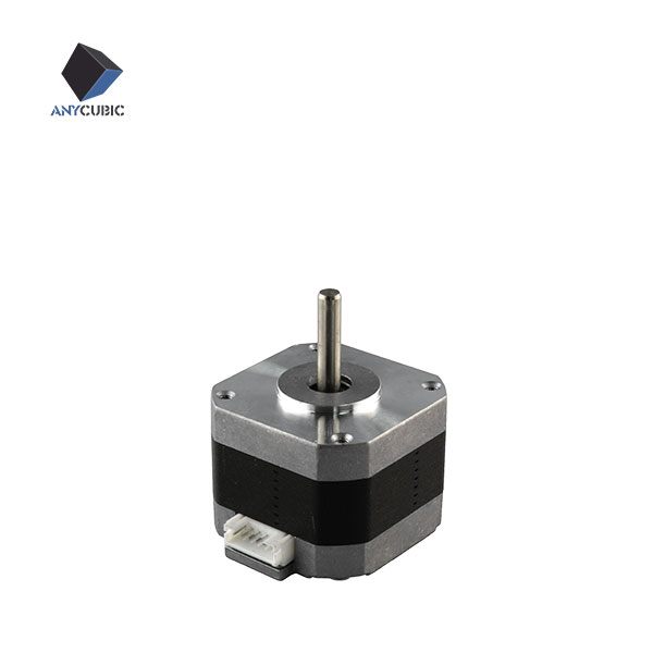 Anycubic Vyper Z-axis Stepper Motor