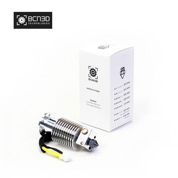 BCN3D Epsilon Hotend X 0.6mm