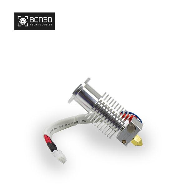 BCN3D Hotend 0.4mm
