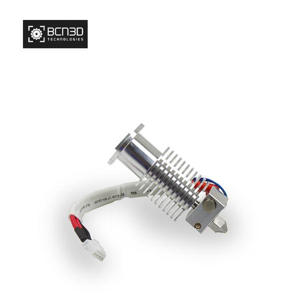 BCN3D Hotend 0.5mm