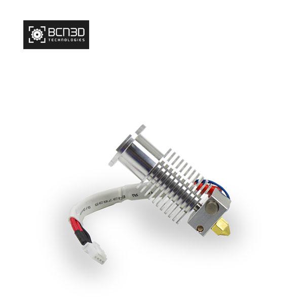 BCN3D Hotend 1.0mm