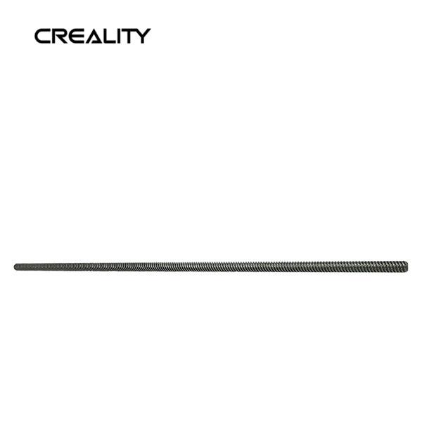Creality3D Ender 3 Z-Axis Threaded Rod