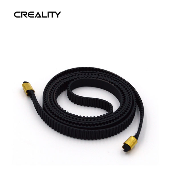 Creality 3D Ender-5 Y Axis Timing Belt