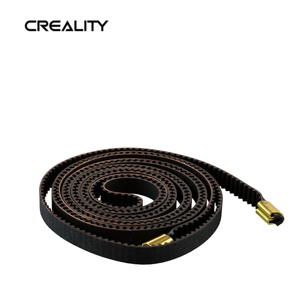 Creality 3D Ender-5 Plus X Axis Timing Belt