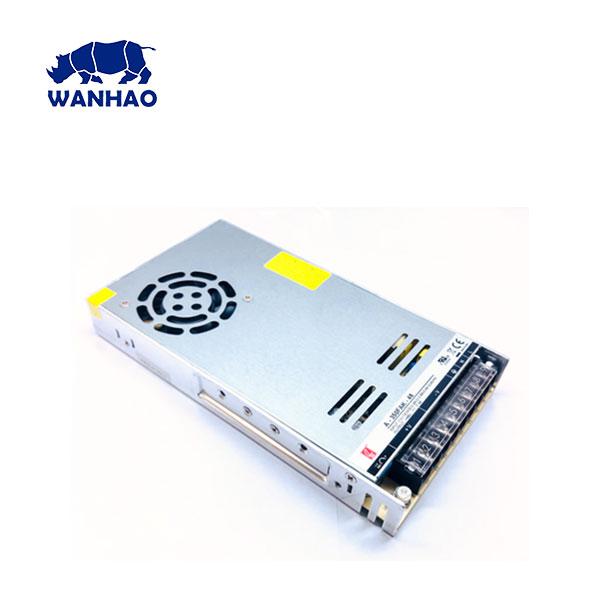 Wanhao Power Supply 24V / 350W