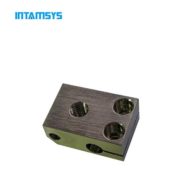 INTAMSYS Heat Block High Temp